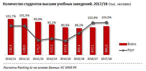 Стоимость меди в Ефремовская цена бронзы за 1 кг в Пирочи