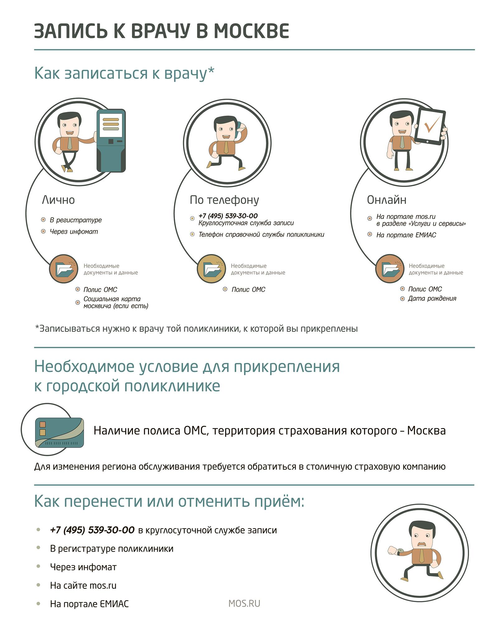Крисы bot telegram Каспийск Мет  Интернет Октябрьский