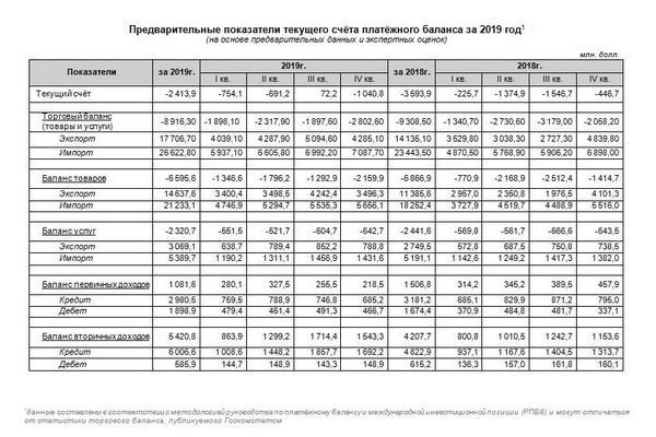 хоум кредит банк отделения в москве и московской области