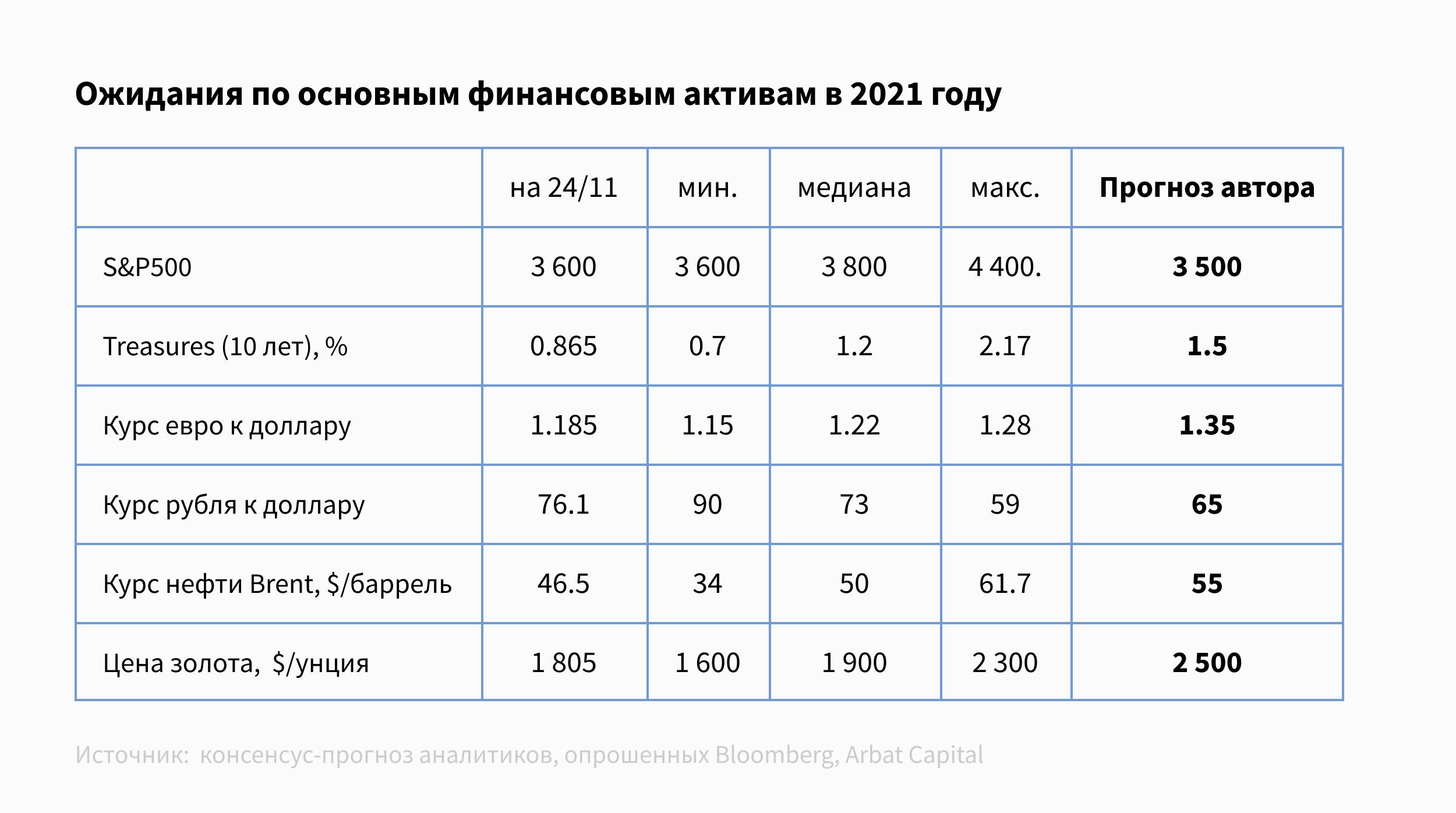 агро казино промокод за сегодня 2021 за регистрацию с выводом