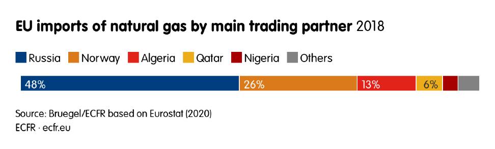 bitcoin mining saudo arabija