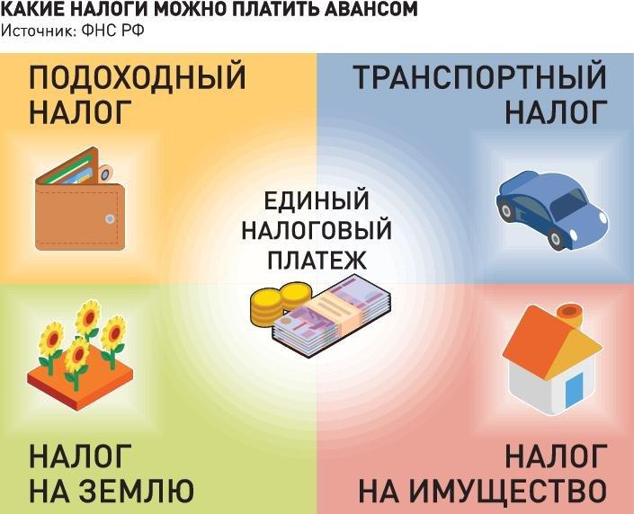 карта метро москвы 2020 скачать в хорошем качестве бесплатно 720 хоум кредит банк онлайн заявка на кредитную карту без справок и поручителей